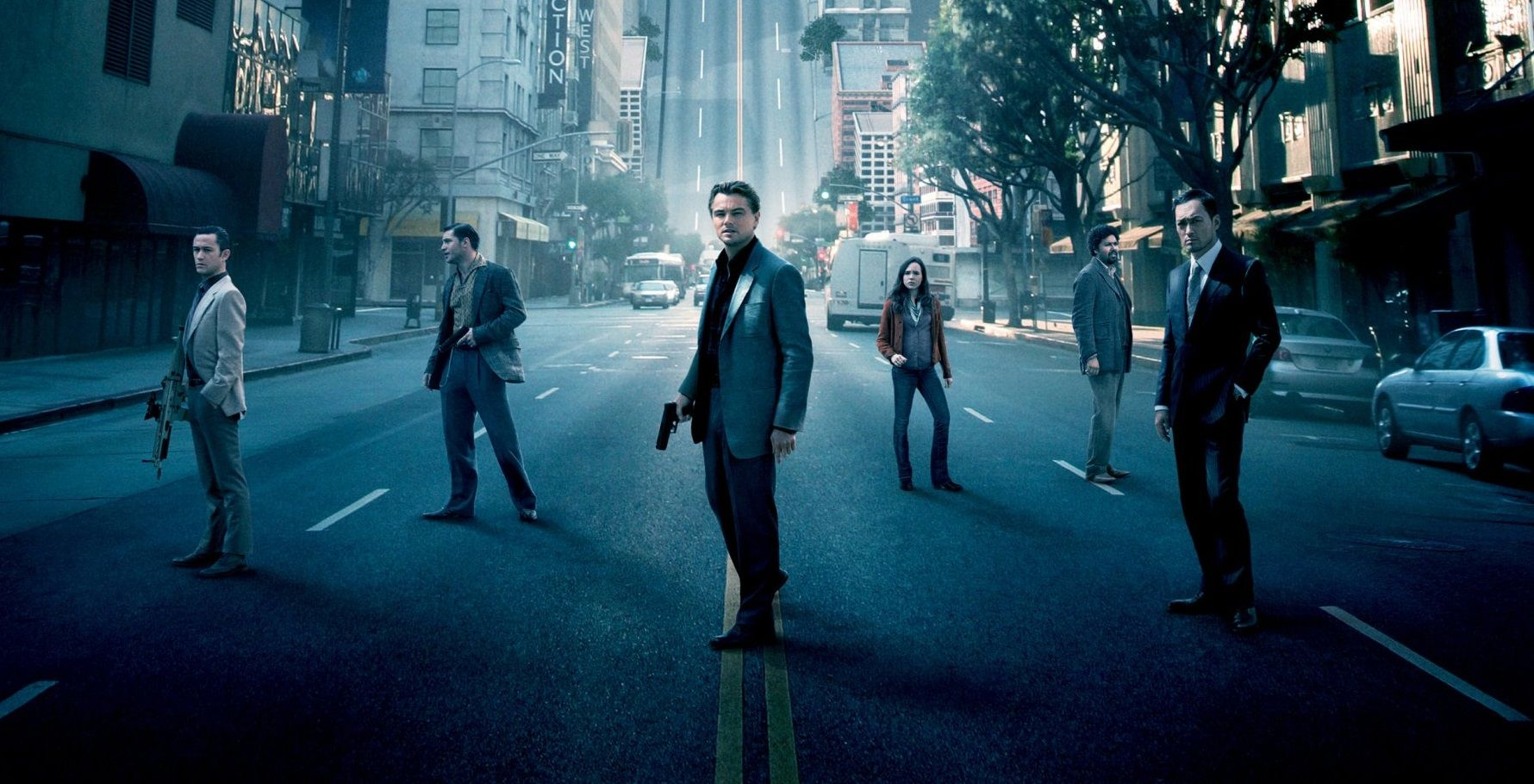 10 Fascinating Behind The Scenes Facts About Inception