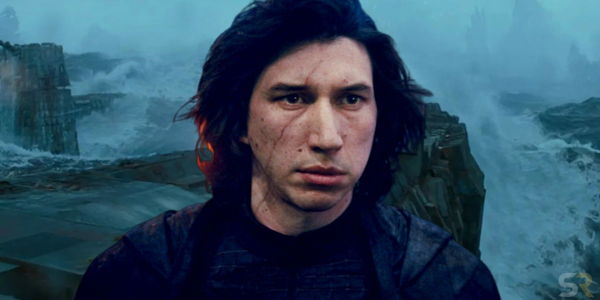 Star Wars The Rise Of Skywalker S Han Solo Cameo Explained