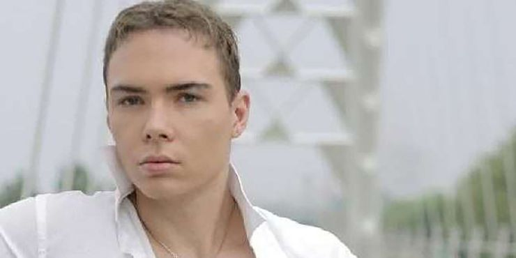 Don T F K With Cats True Story Missing Details From The Luka Magnotta Case