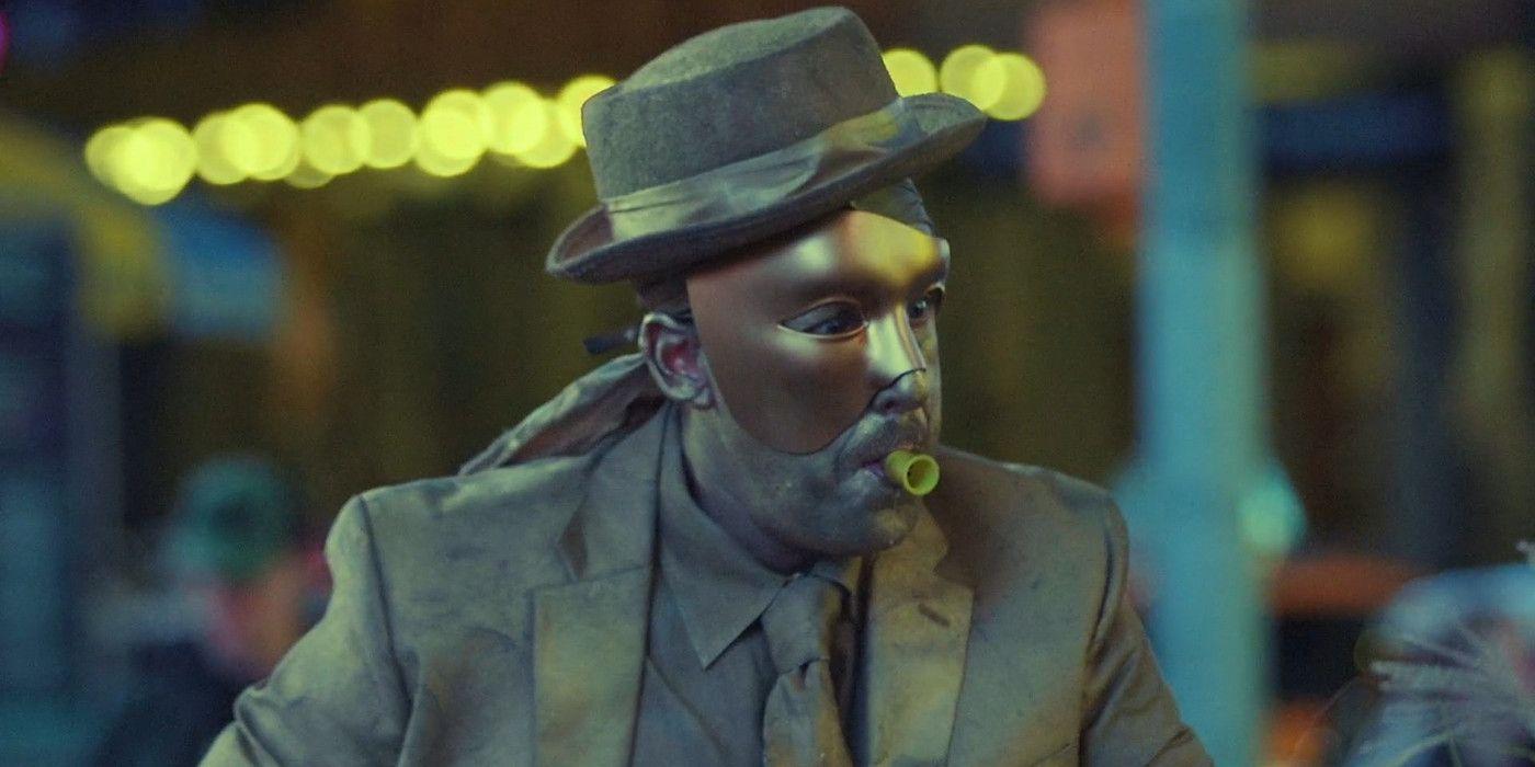 Uncut Gems Directors & Adam Sandler Release New Short Film