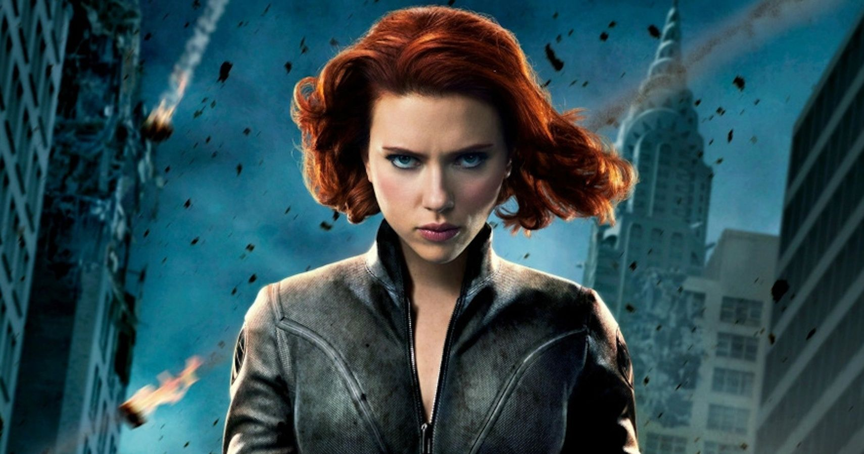Black Widow 10 Of Natasha Romanoff S Most Memorable Quotes In The Mcu