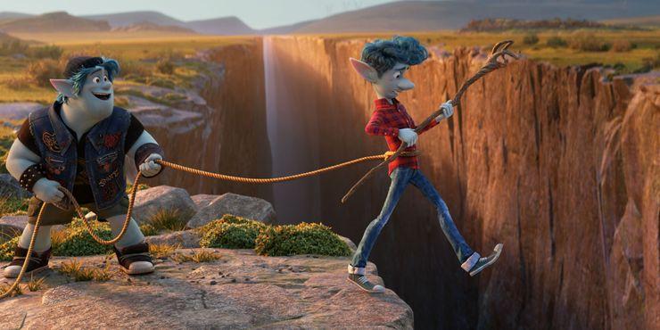Pin by Rachael Lucas on Disney in 2020 Pixar movies, New