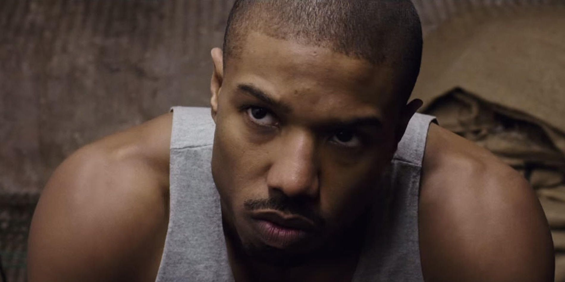 Creed 3: Michael B. Jordon Reportedly Set to Star & Direct