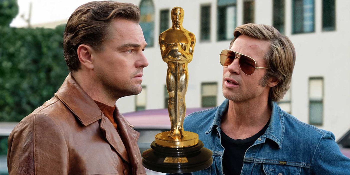 Oscar 2020 Favoriten