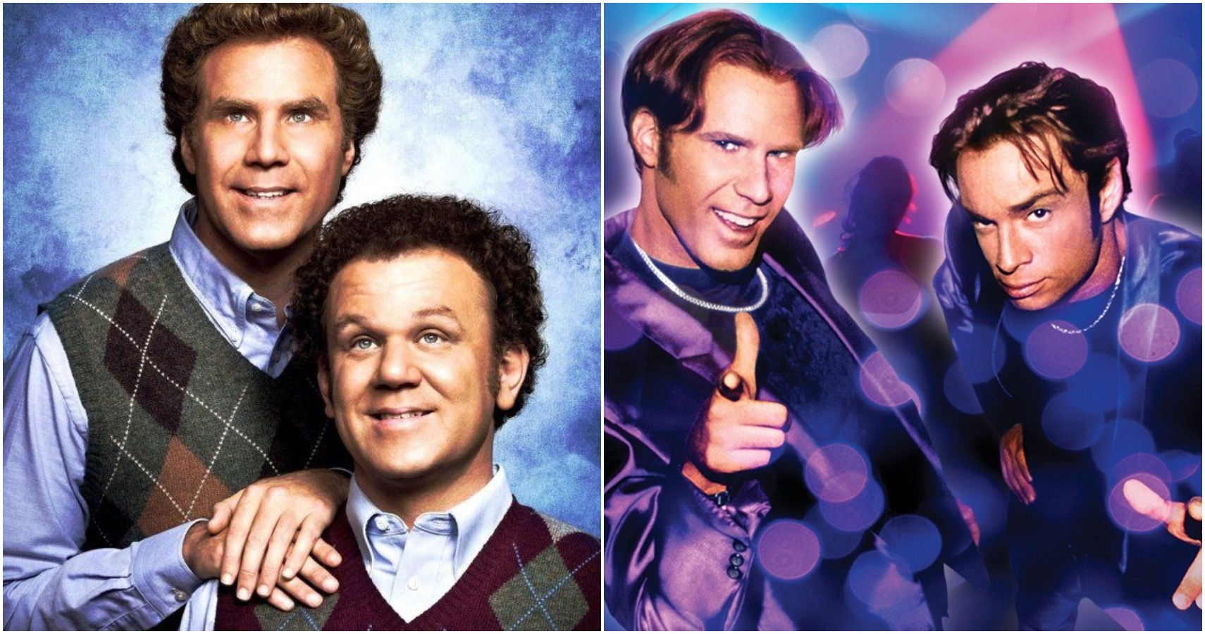 The 10 Most Anticipated Comedy Movies Coming To Theaters ...  Comedy Movies