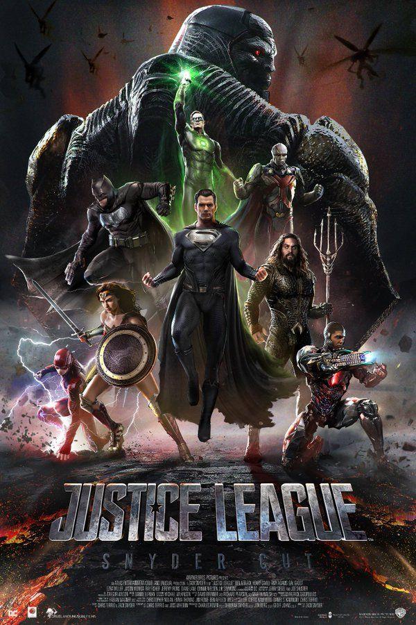 Justice-League-Snyder-Cut.jpg?q=50&fit=c