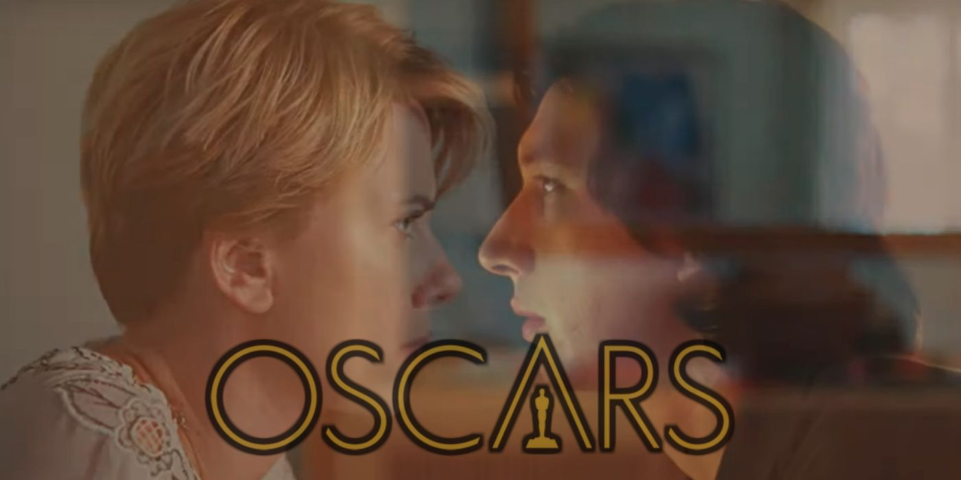 Oscars 2020: Why Marriage Story Should Win Best Picture