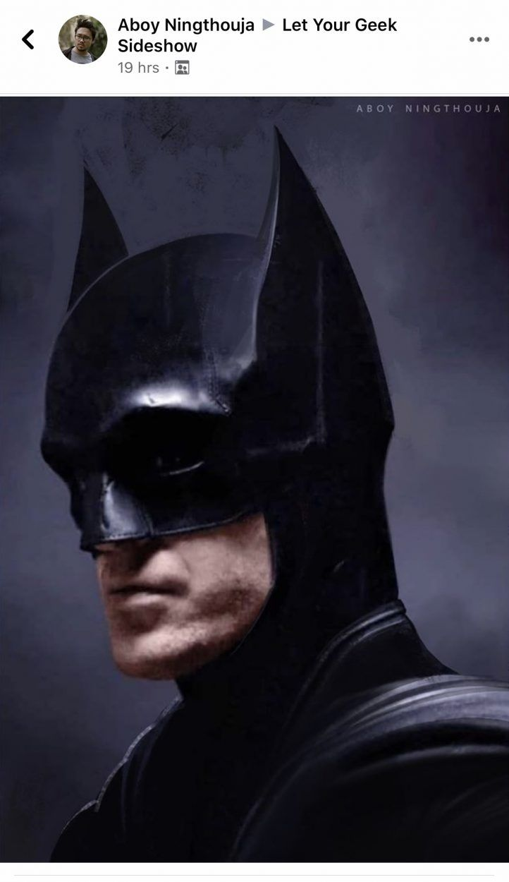 https://static0.srcdn.com/wordpress/wp-content/uploads/2020/02/Robert-Pattinson-Batman-Costume-Full-Cown-and-Ears-e1581738698233.jpg?q=50&fit=crop&w=740&h=1281