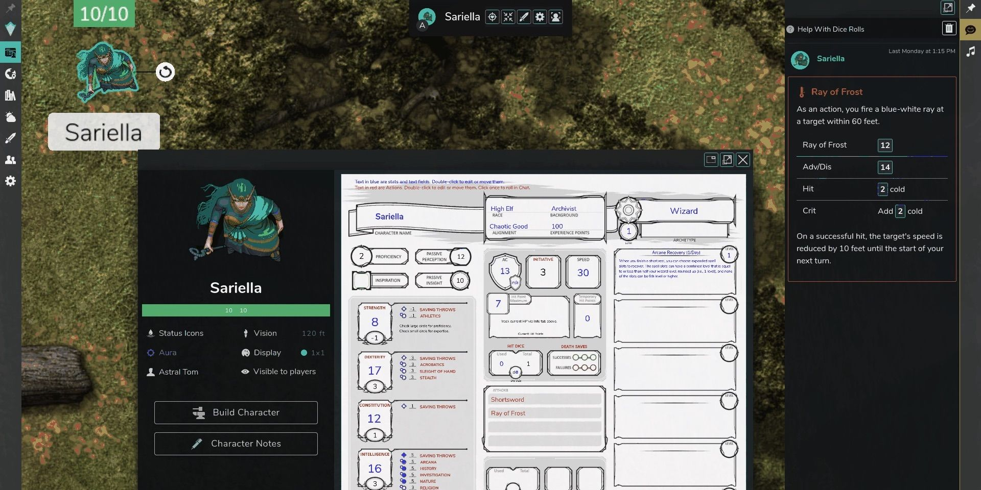 Beginner Friendly Tabletop Rpgs For People Looking To Play Online