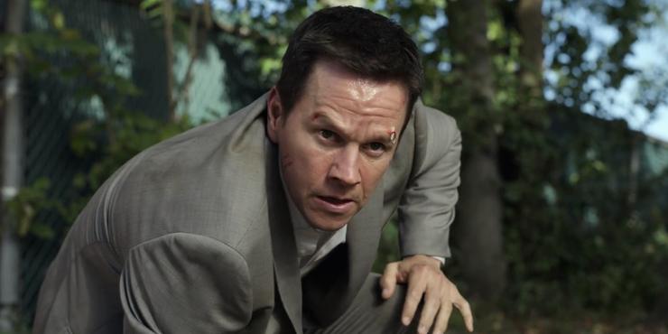 Spenser Confidential 2 Netflix Release Date Cast Story Details