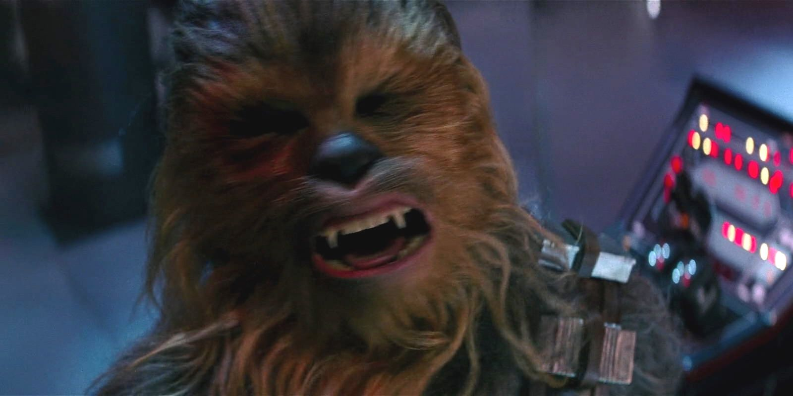 [Image: Chewbacca-upset-in-Star-Wars-The-Force-Awakens.jpg]