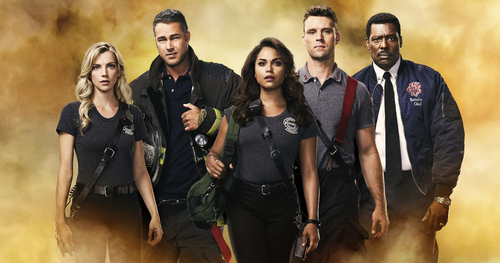 chicago the 5 best worst episodes of season 1