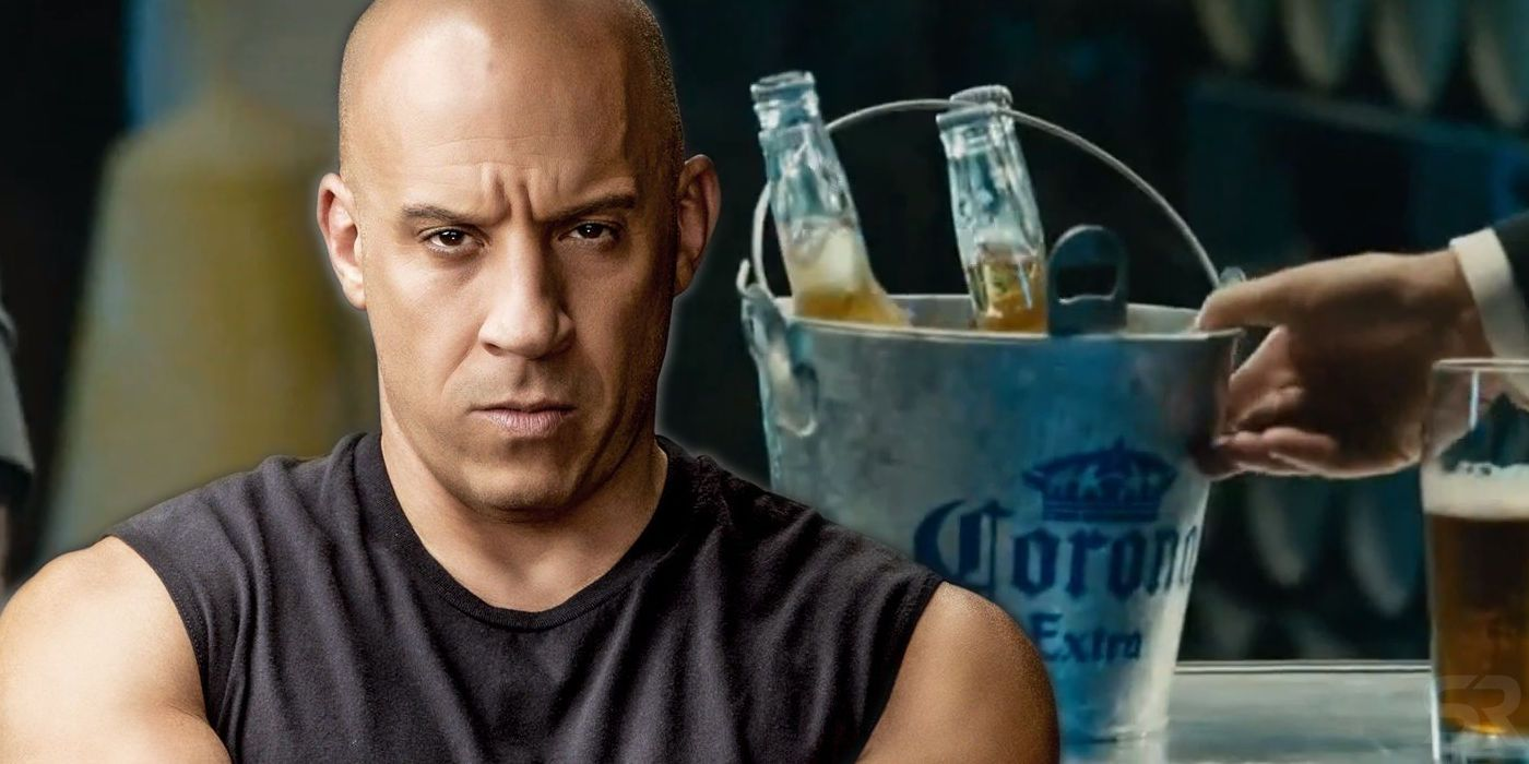 [Image: Fast-and-Furious-and-Corona-Beer.jpg]
