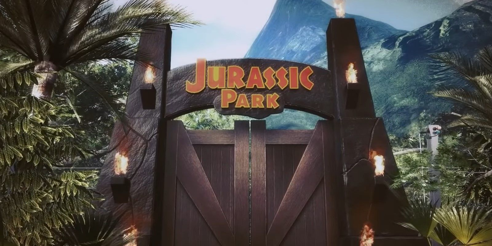Jurassic park game mod for half-life 2 download who wants to be a millionaire online game 2