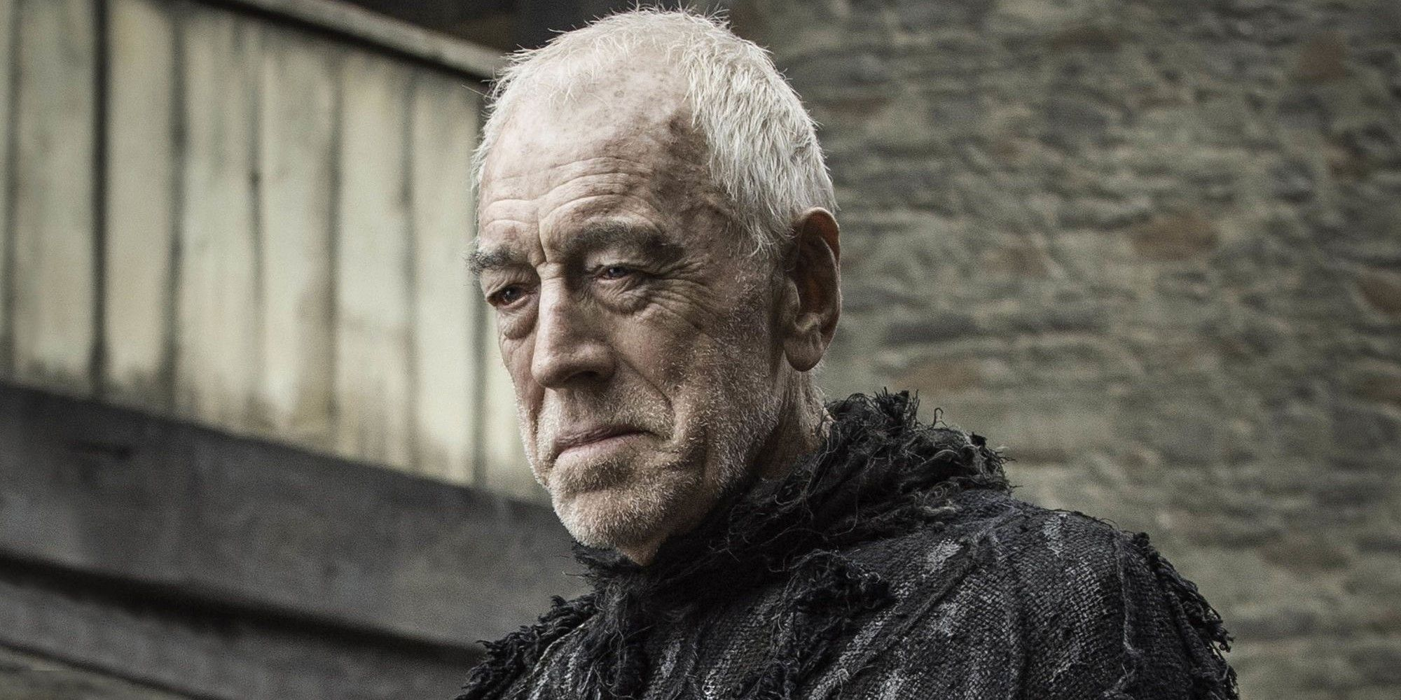 Max-von-Sydow-in-Game-of-Thrones.jpg