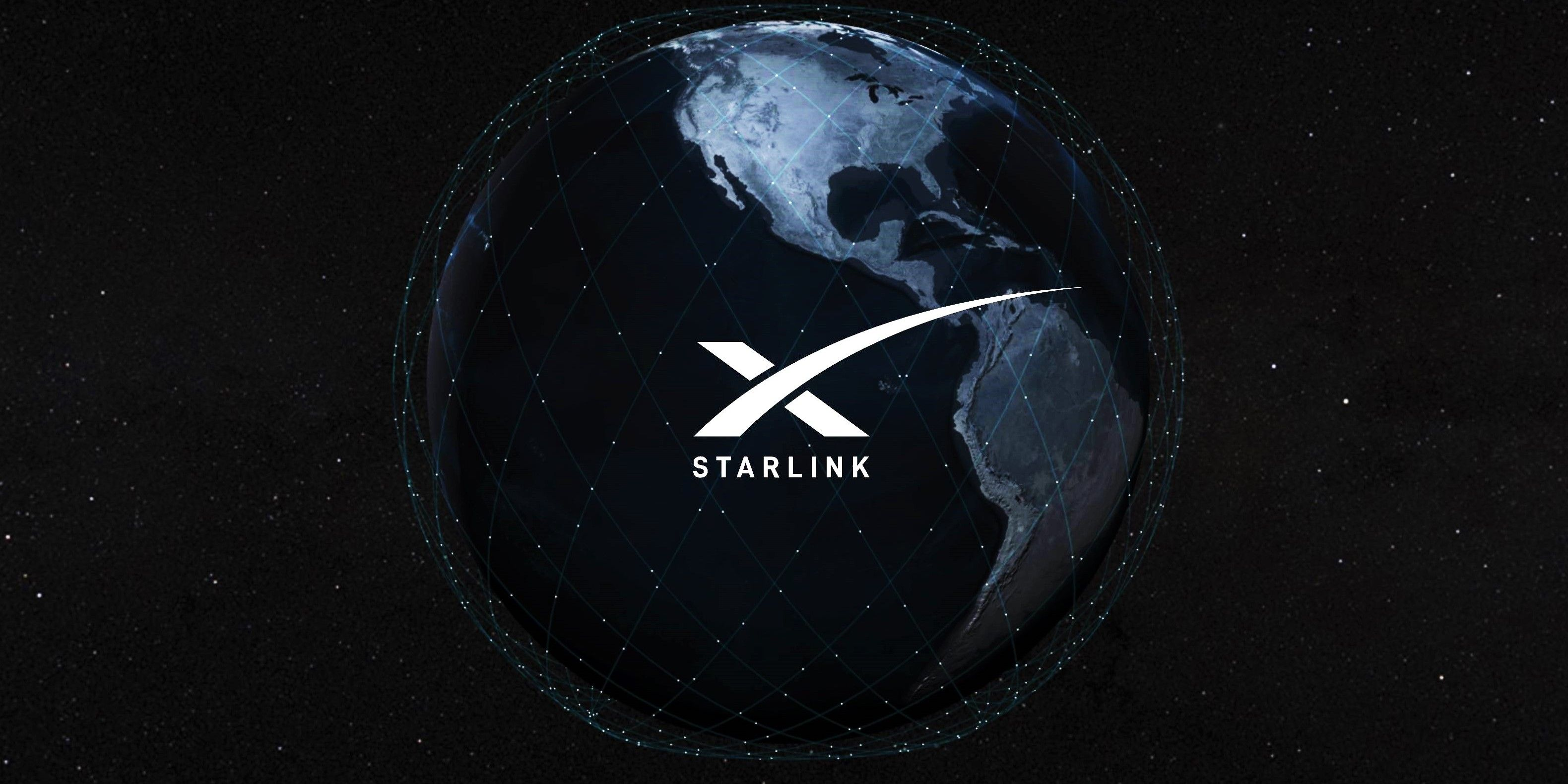 Spacex Starlink Internet Explained Will It Be Good Enough For Gamers