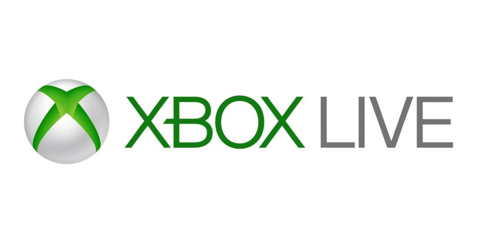 Xbox Live says service has been restored after more than two hours offline
