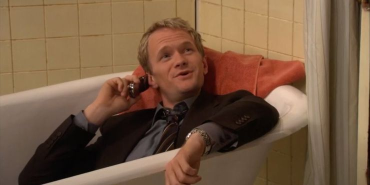 Barney-Worked-At-A-Soup-Kitchen-HIMYM-1.jpg (740×370)