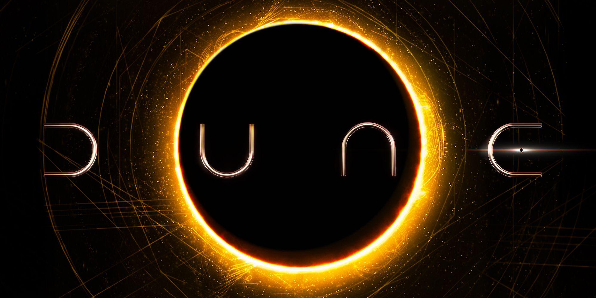DUNE-logo-image-promo-cropped.jpeg