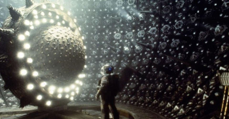 Event Horizon 2 Paul W S Anderson Has No Interest In Making A Sequel