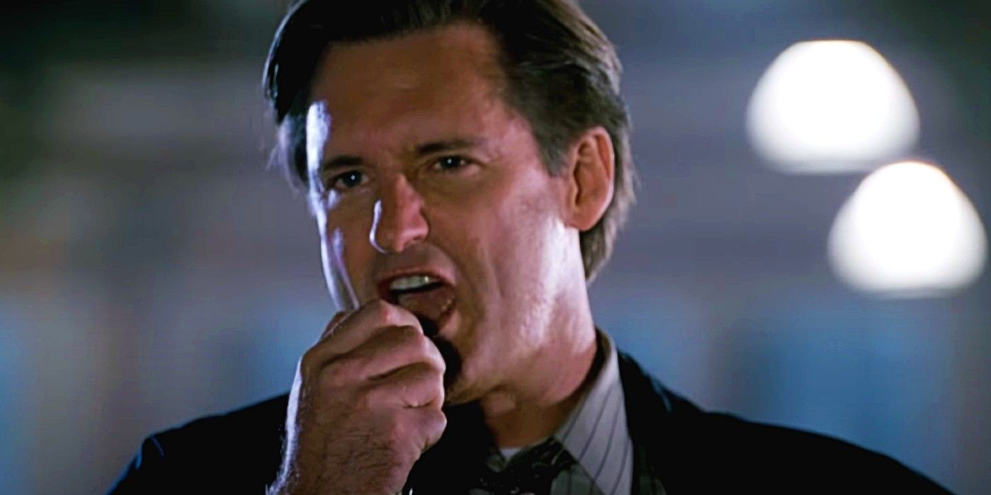 Bill Pullman Responds To Independence Day Trump Deepfake ...