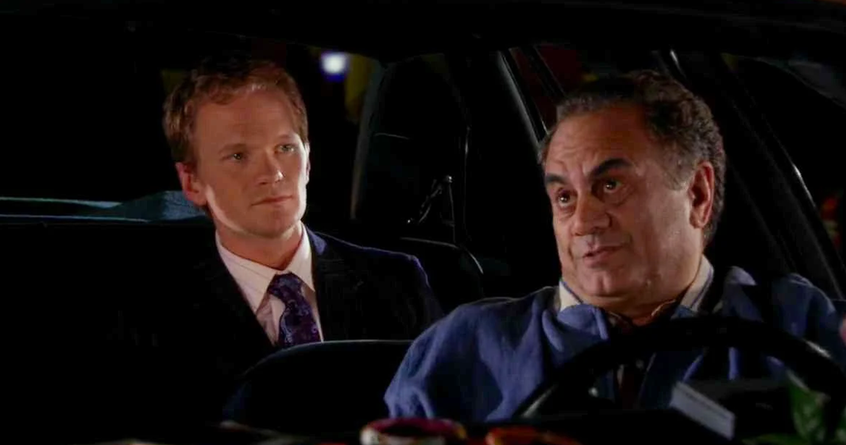 How I Met Your Mother: 10 Things You Didn't Know About Ranjit