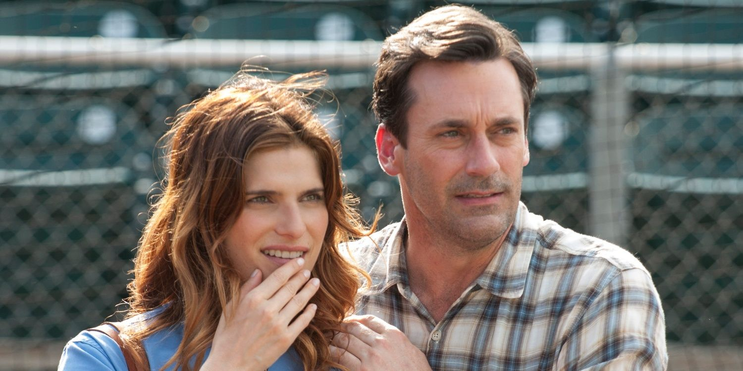 Lake Bell's 10 Best Movie & TV Roles, Ranked According To IMDb