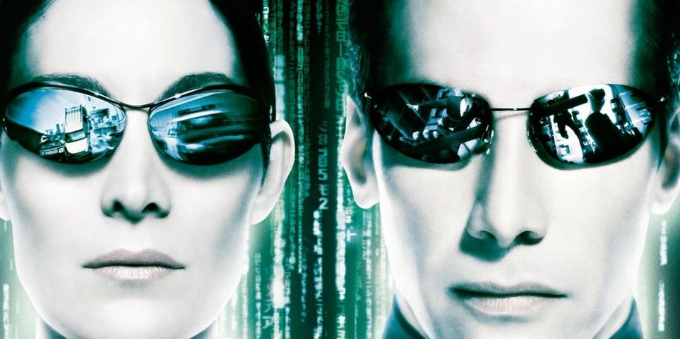 5 razões pelas quais John Wick 4 será a melhor sequência de Keanu Reeves (5 Que será Matrix 4) 5