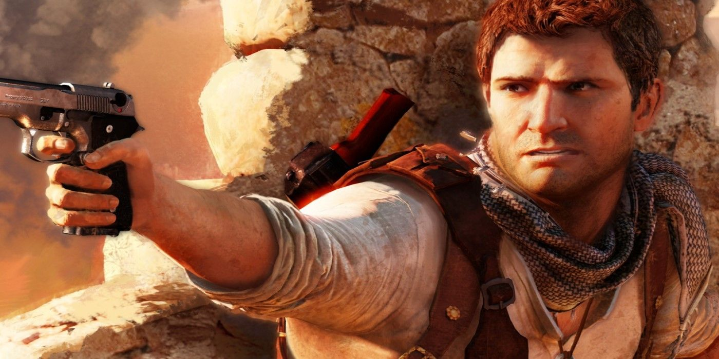 Uncharted 3 Drake S Deception Every Treasure In Chapters 16 22