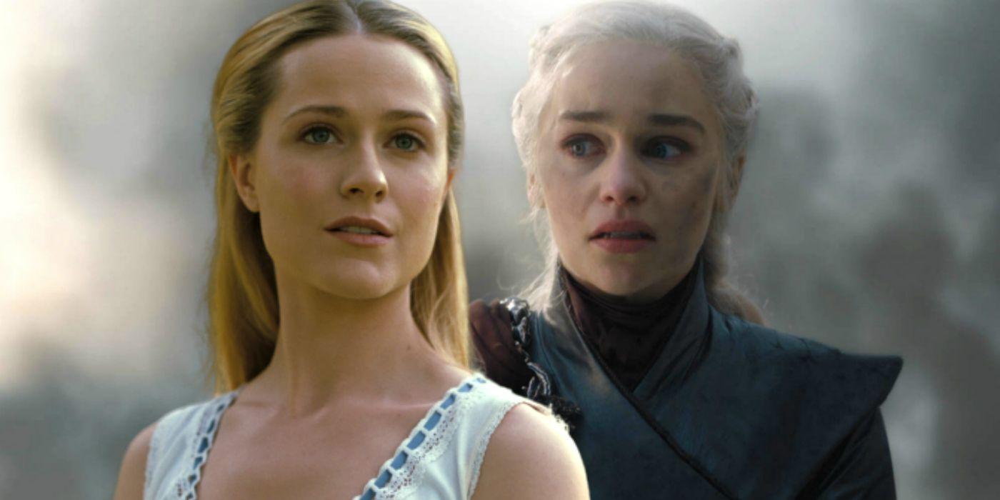 Westworld Season 3 Avoided Game of Thrones Season 8's Mistake