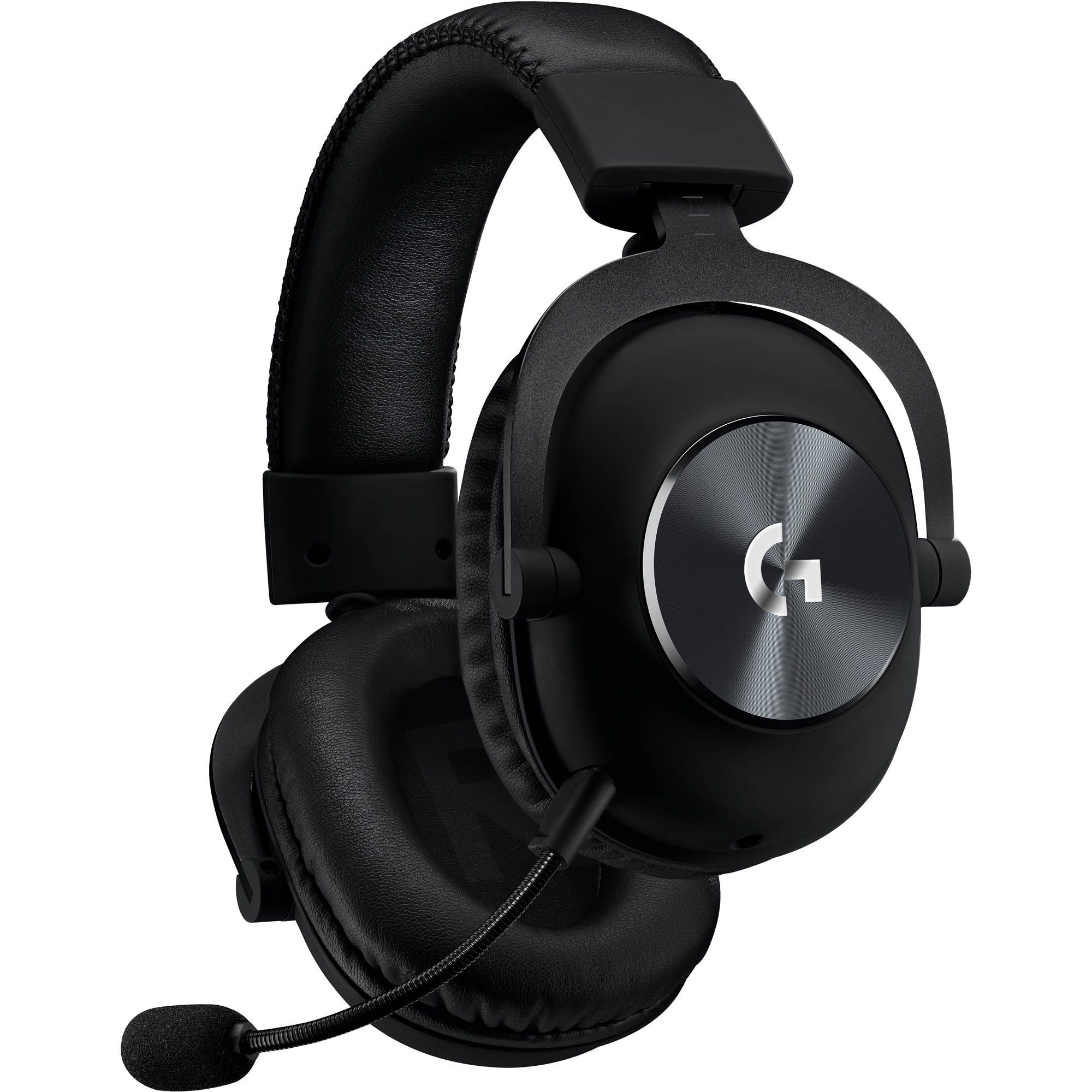 Best Bluetooth Headsets Updated 2020
