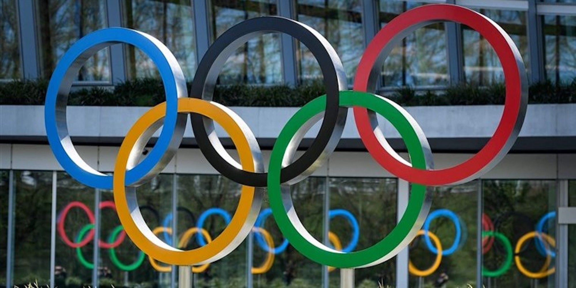 Tokyo Olympics Will Be Cancelled If Not Held In 2021