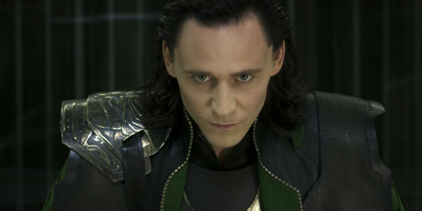 Loki has traveled in vast expanses of the universe, as he is the first MCU alum and to find his way and experience at the TVA.