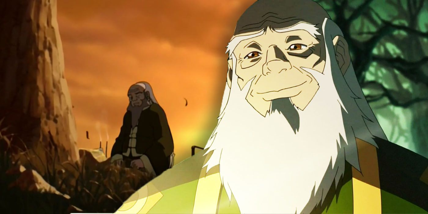 bol.com   Avatar: The Last Airbender - books artikelen ...