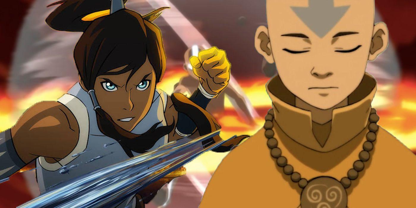 Avatar: The Last Airbender (23 book series) Kindle …
