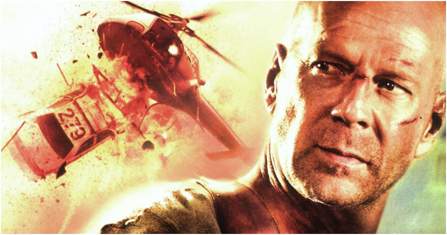 Die Hard: 5 Reasons Why We Need A Sixth Movie (& 5 Why We Don't)