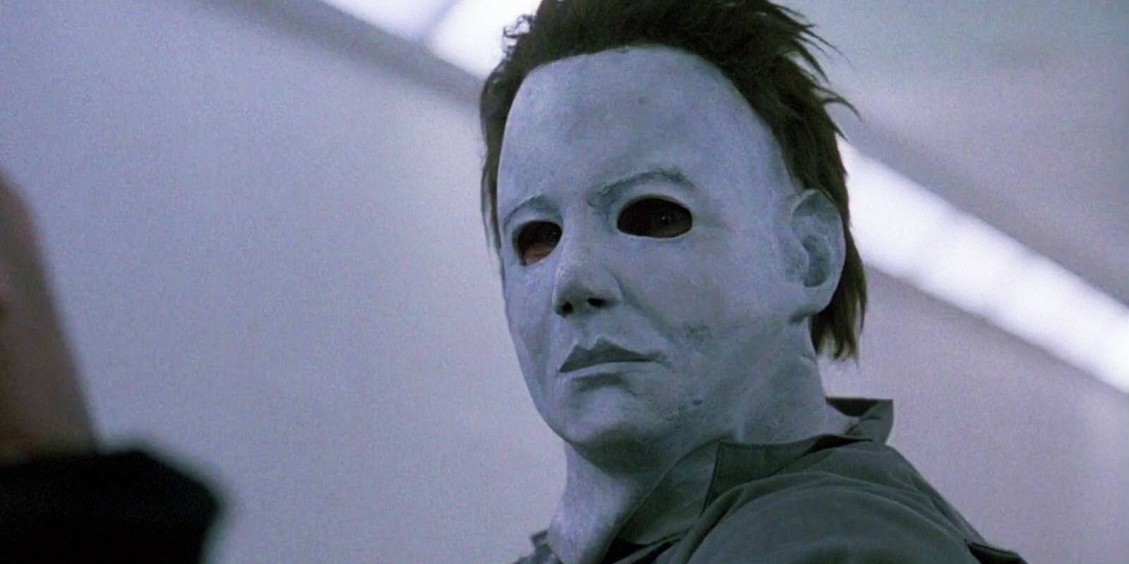 Halloween 2020 Michael Myers And Lore Halloween: How Long Michael Myers Really Had The Thorn Curse