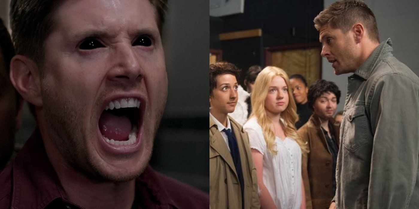 [Image: Supernatural-episodes-Season-10-feature.jpg]