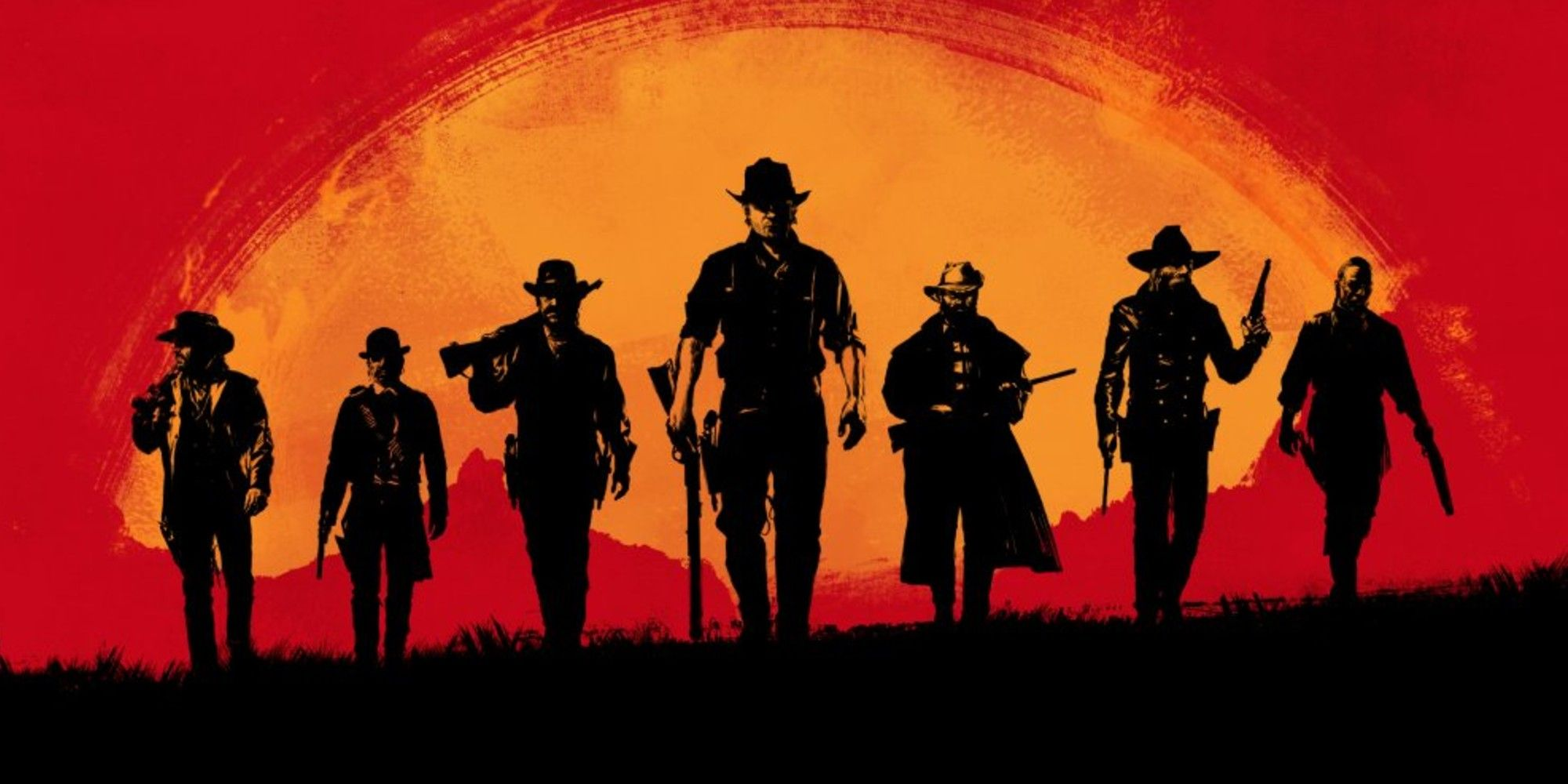 Why A Red Dead Redemption 3 Could Ruin The Franchise