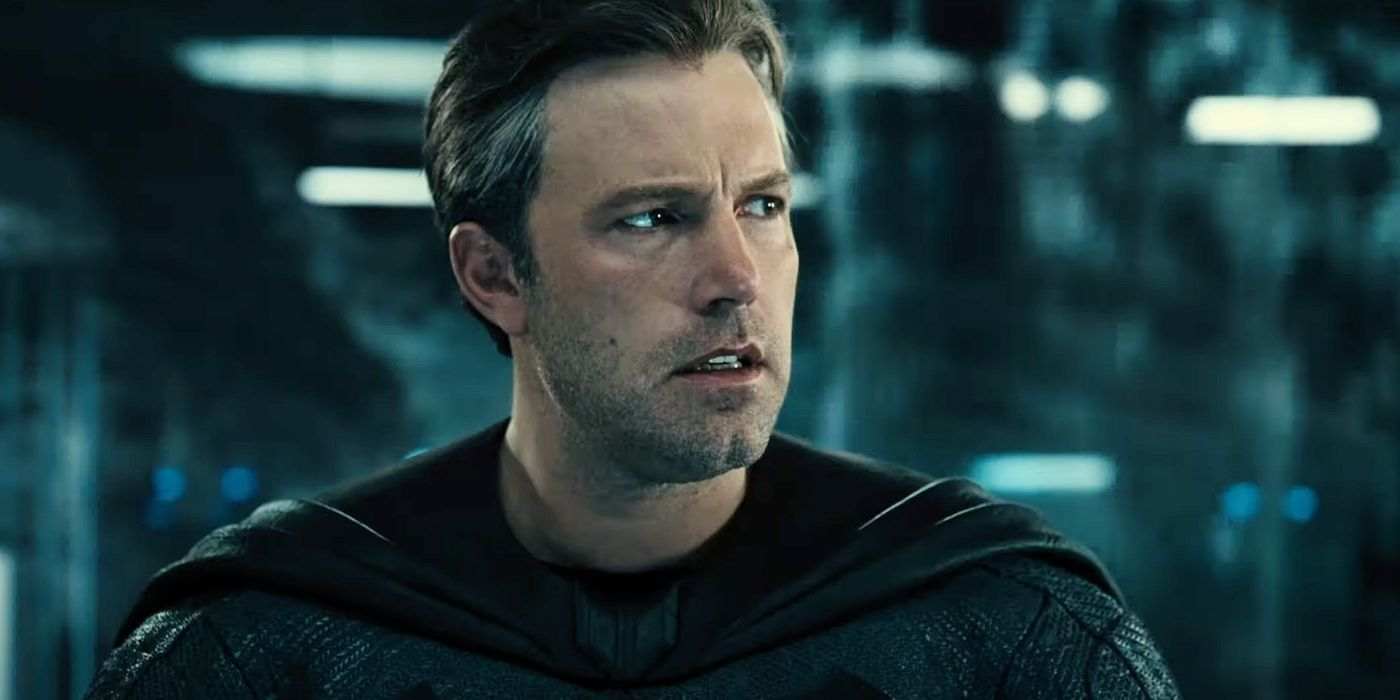 Justice League Snyder Cut Trailer & Poster Are Coming Soon