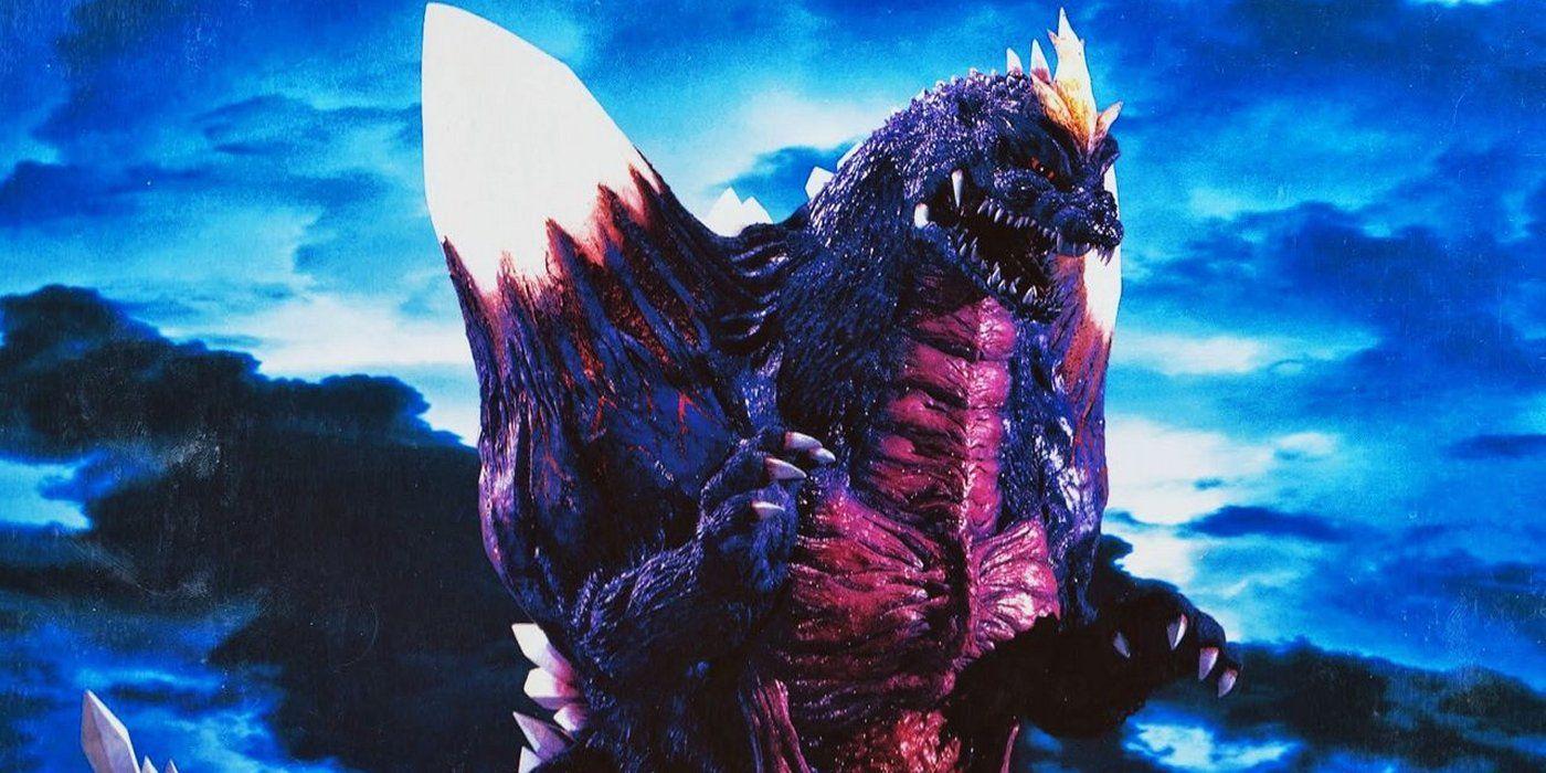 Qual será o proximo vilão do Monsterverse? 3