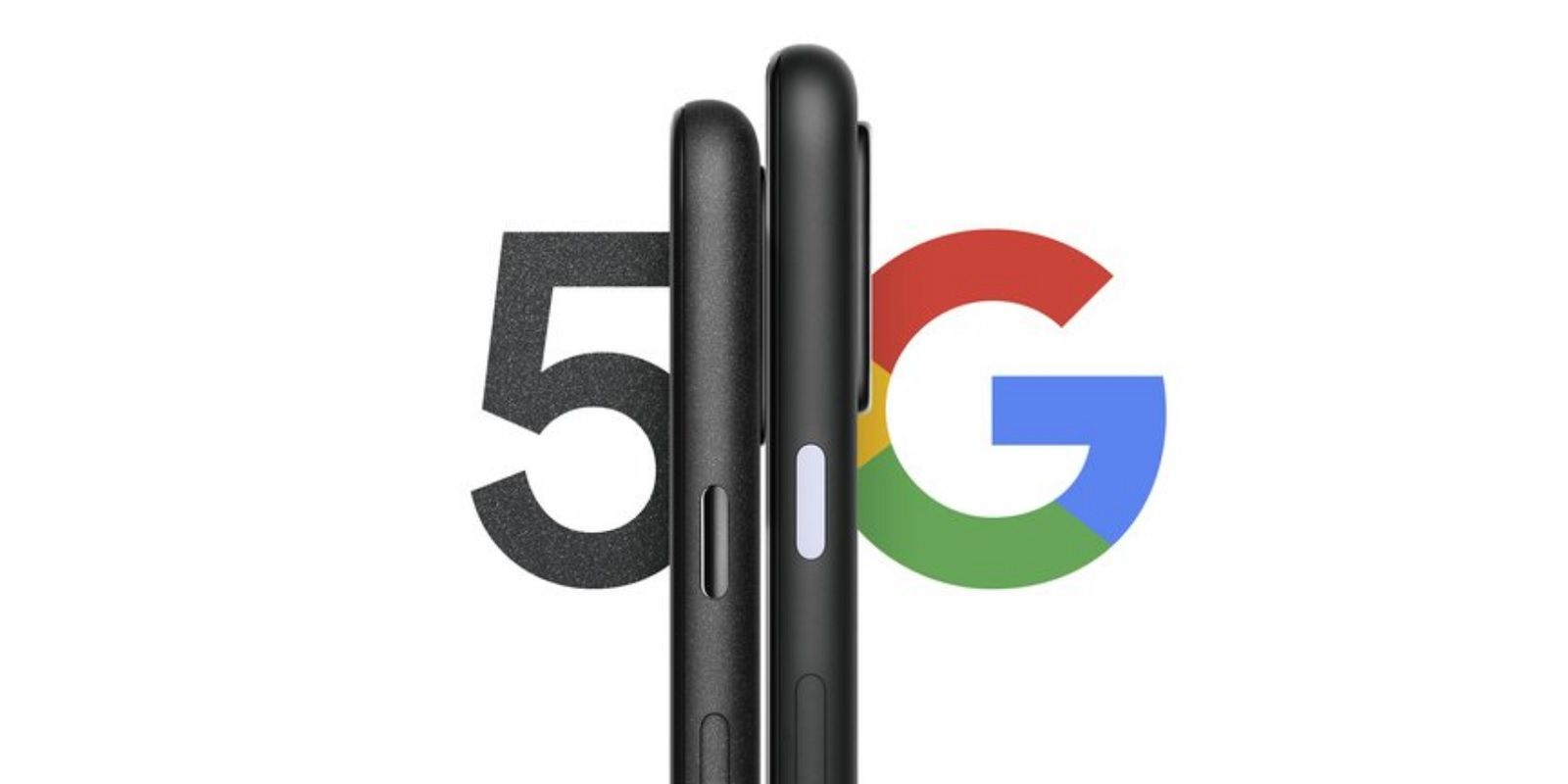 Google Confirms Pixel 5 & Pixel 4a 5G Phones Will Launch ...