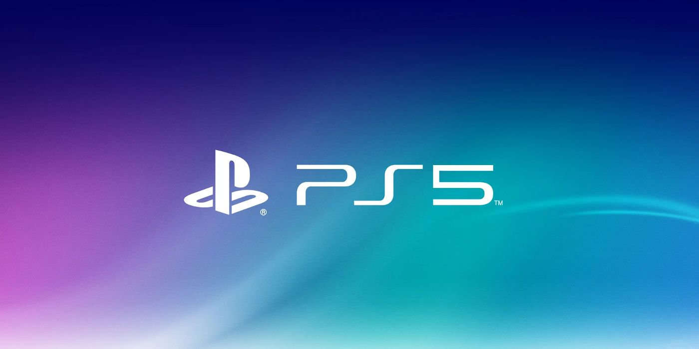 Ps5 Release Date Price Details In Latest Rumor Seem Believable