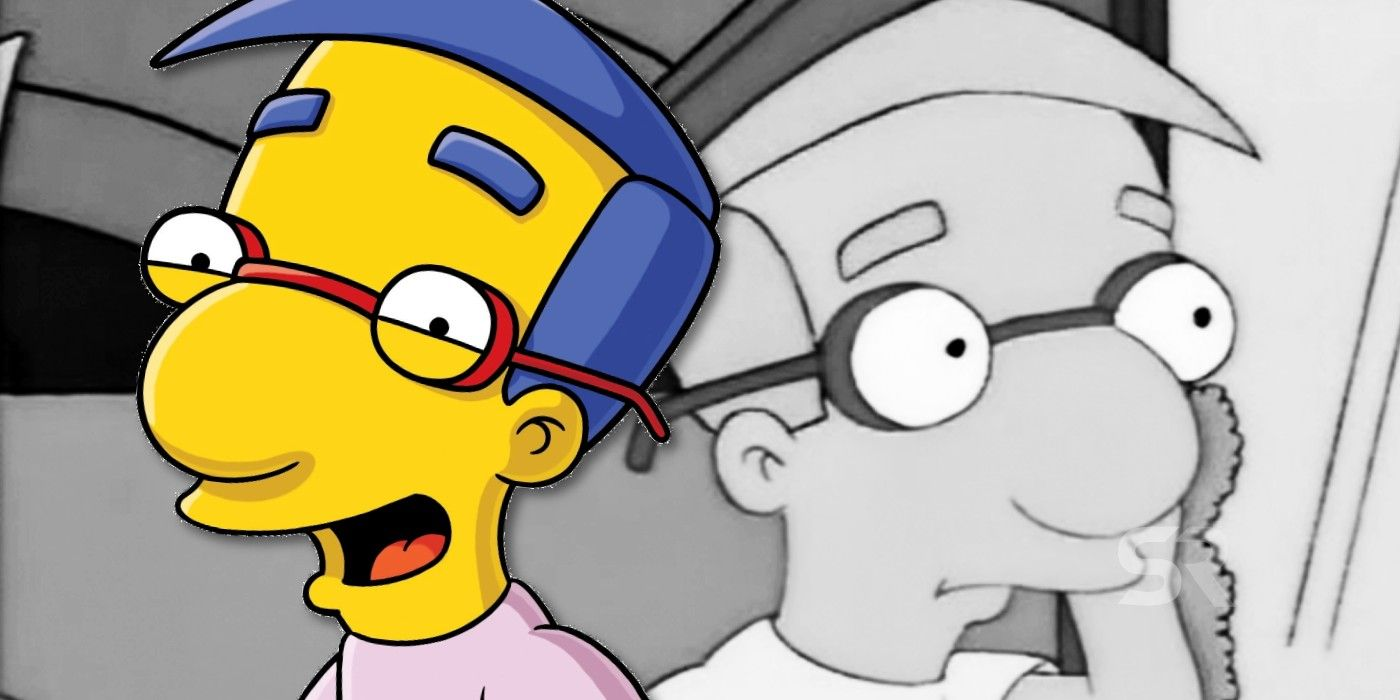 Marge Simpson Makeup Collection To Be Released By Mac