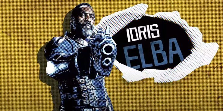 Suicide-Squad-Roll-Call-Idris-Elba-Bloodsport-Vertical-1.jpg