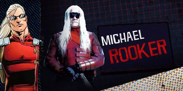 Suicide-Squad-Roll-Call-Michael-Rooker-Savant.jpg