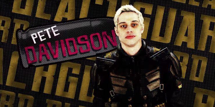 Suicide-Squad-Roll-Call-Pete-Davidson-Blackguard.jpg