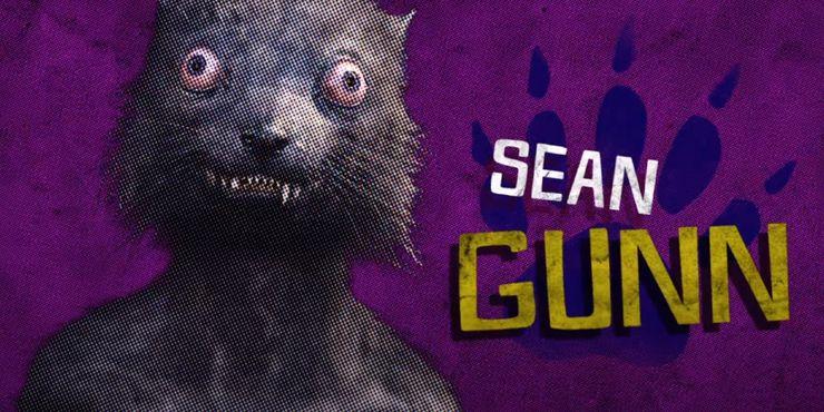 Suicide-Squad-Roll-Call-Sean-Gunn-Weasel.jpg