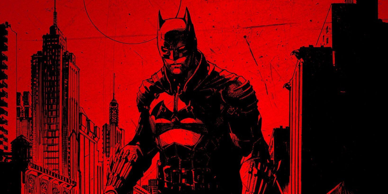 Resultado de imagem para robert pattinson batman comic