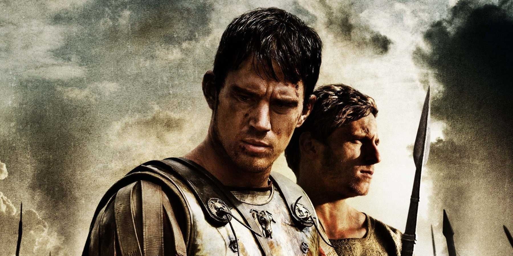 15 Movies To Watch If You Love Gladiator | ScreenRant